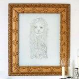 art-on-glass-on-wall2-220x220