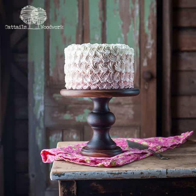 cake-stand-cattails