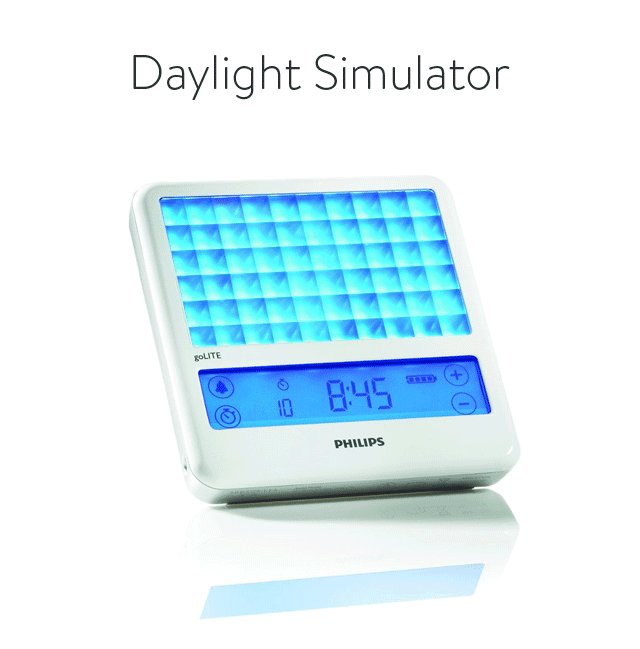 daylight-simulator