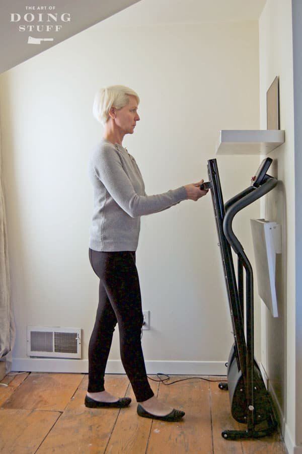 folding-up-treadmill
