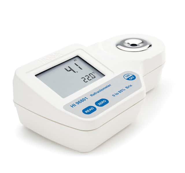 high-end-refractometer