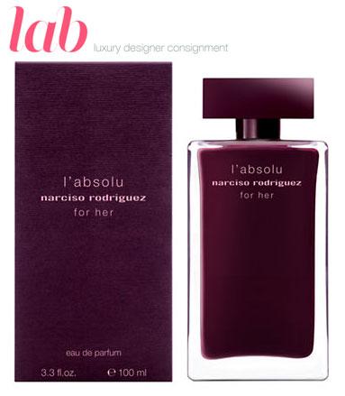 lab-perfume