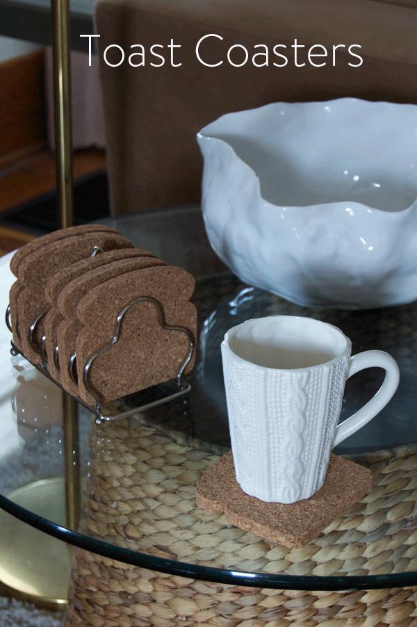 toast-coasters-2
