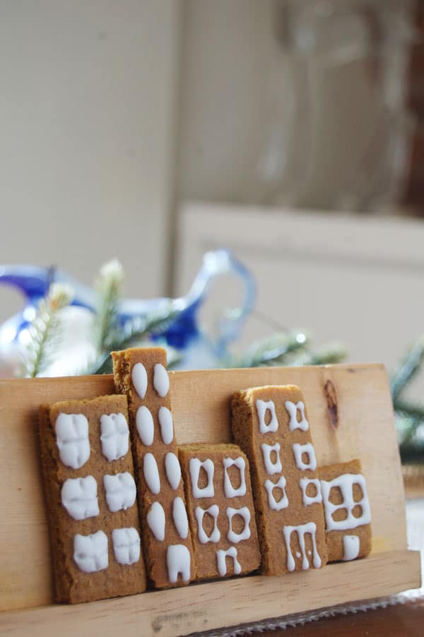 Gingerbread-City-cookies