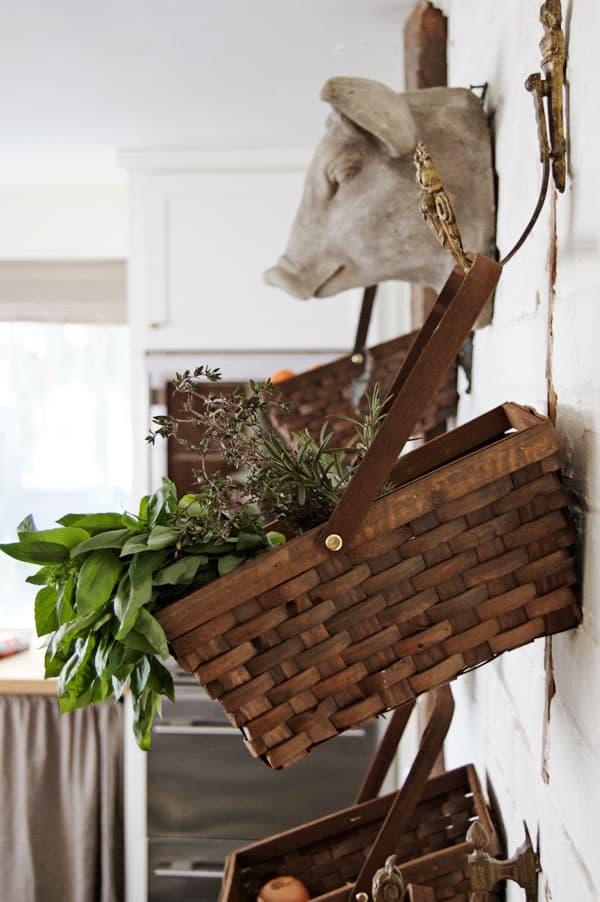 basket-high-pass