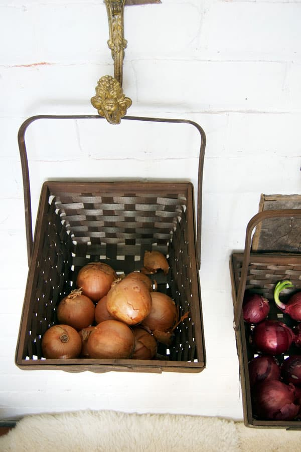 basket-of-onions