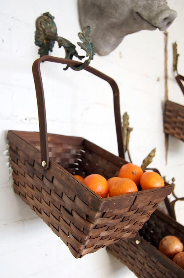 basket-of-oranges
