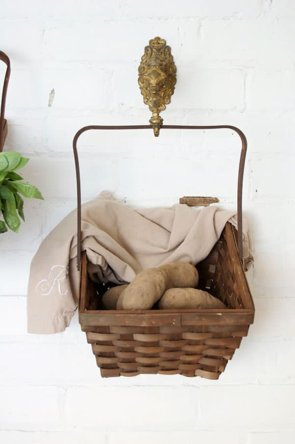 basket-of-potatoes