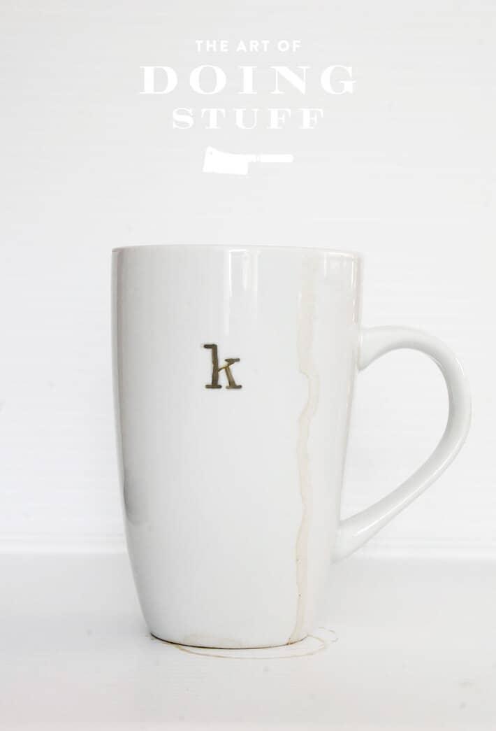 coffee-monogram