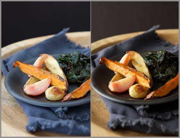 food-side-by-side