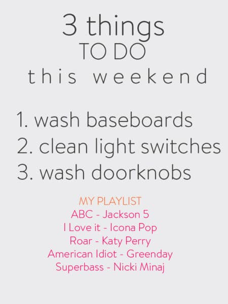 things-to-do-this-weekend