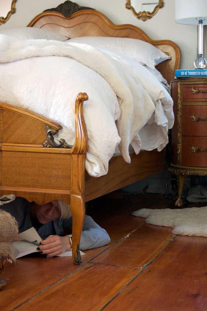 under-bed-3