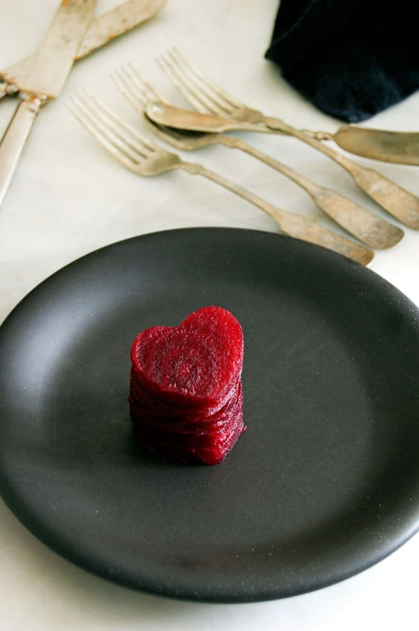 Heart-shaped-beets-2