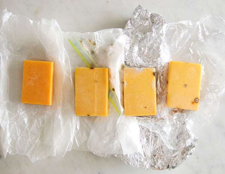 Other-side-of-cheese