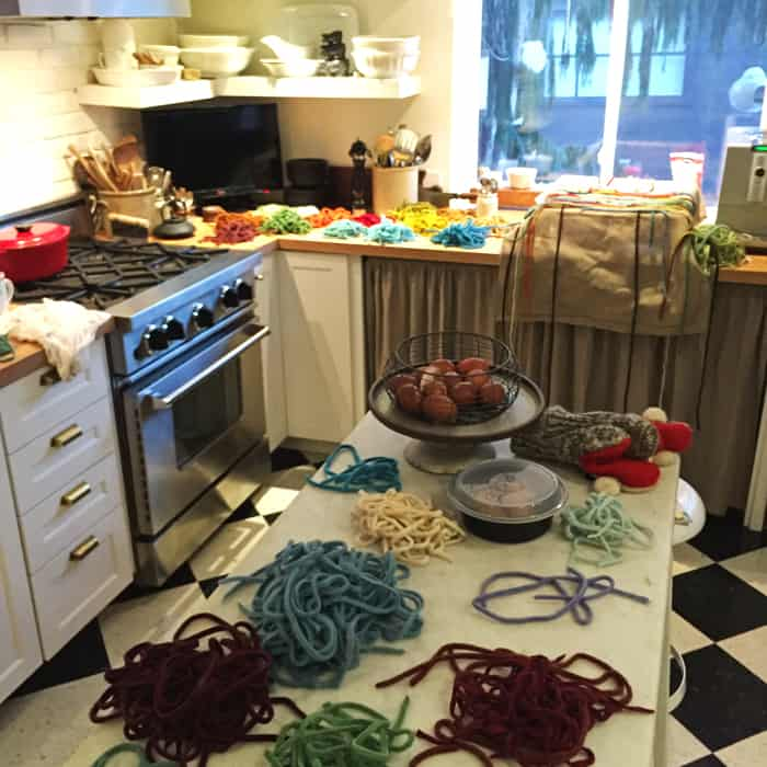 Rug-Hooking-kitchen