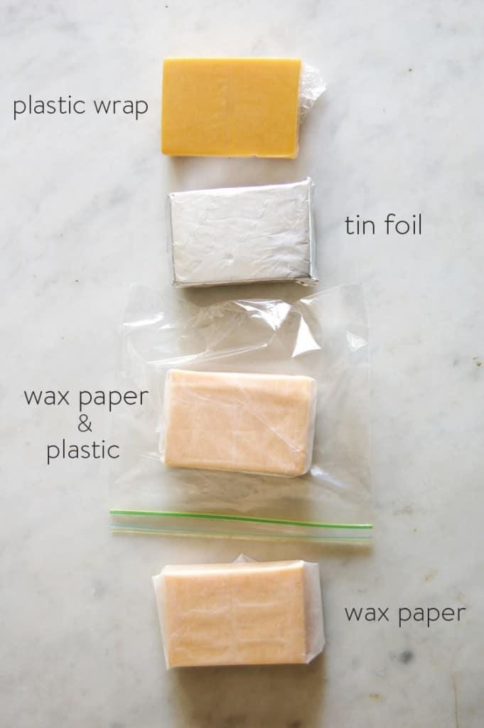 cheese-storing-methods