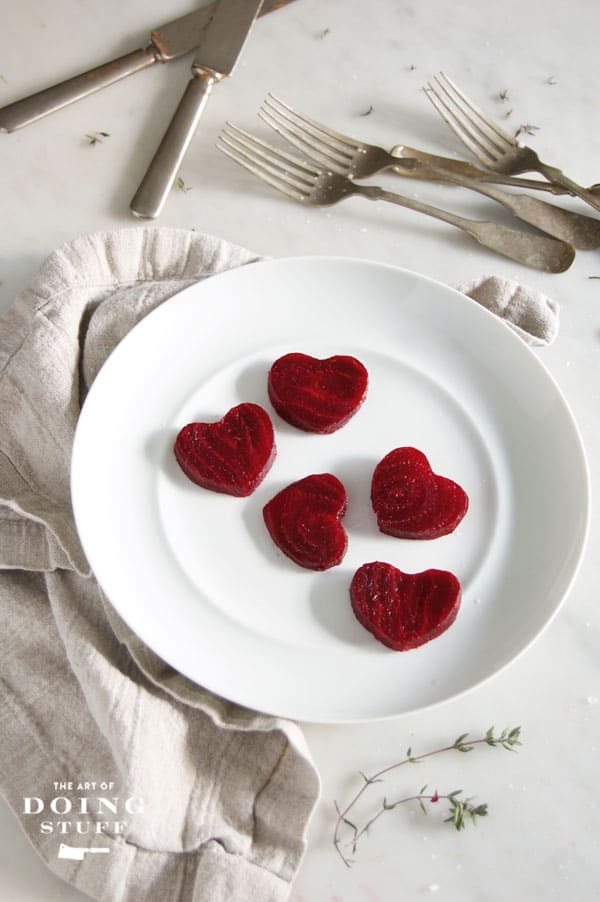 heart-shaped-beets