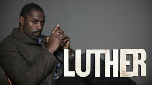 luther-4dfcb7761547e