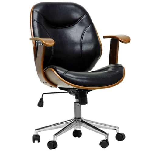 Mid Century Work chair