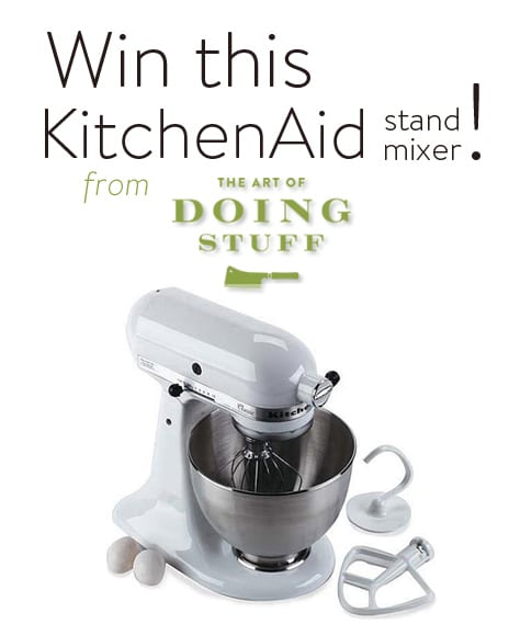 win-this-kitchen-aid