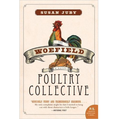 Poultry Collective