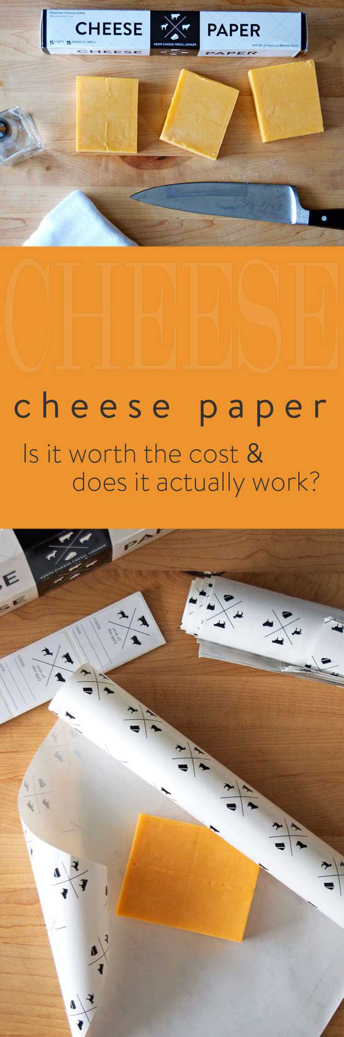 CHEESE-paper