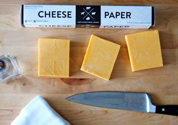 Cheese-paper-1