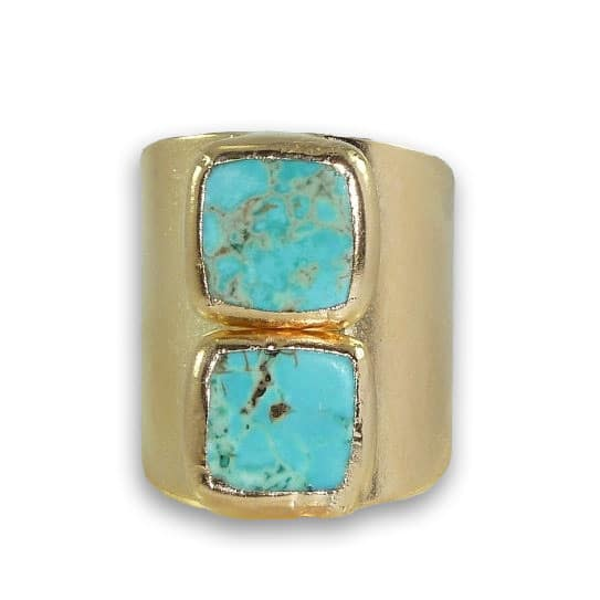 My-ring