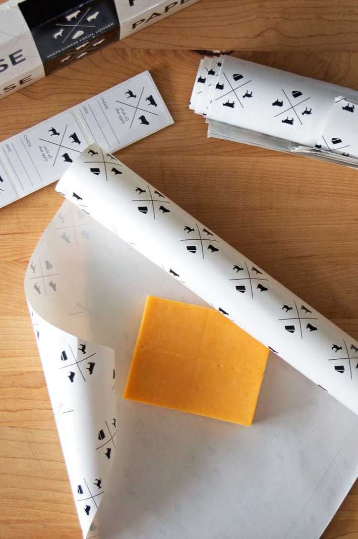 cheese-paper-2