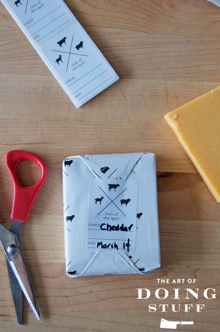 cheese-paper-3