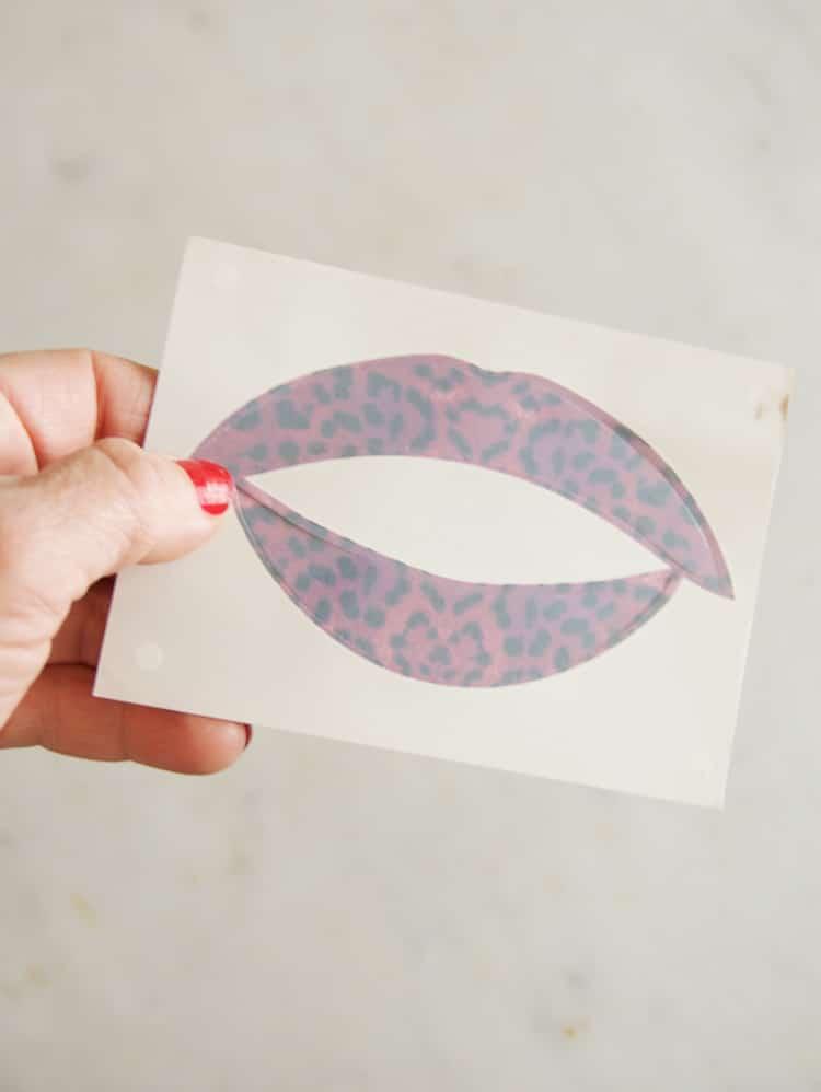 crazy-lips