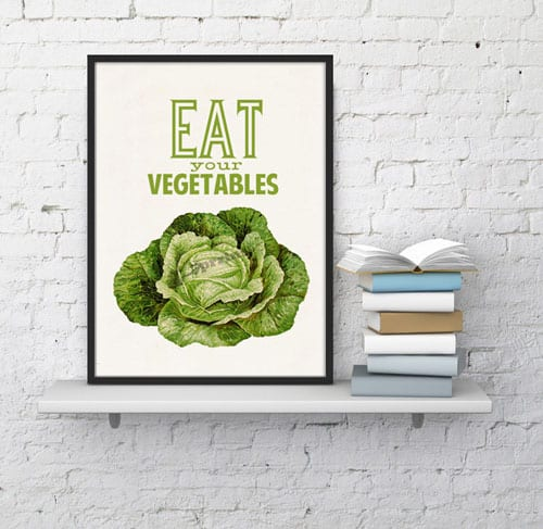 eat-your-veg