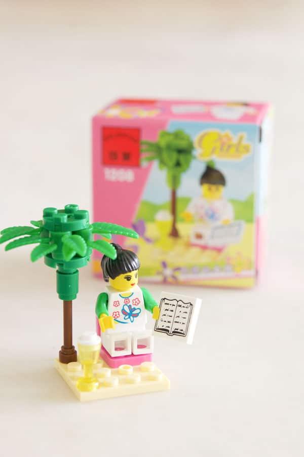 girl-lego
