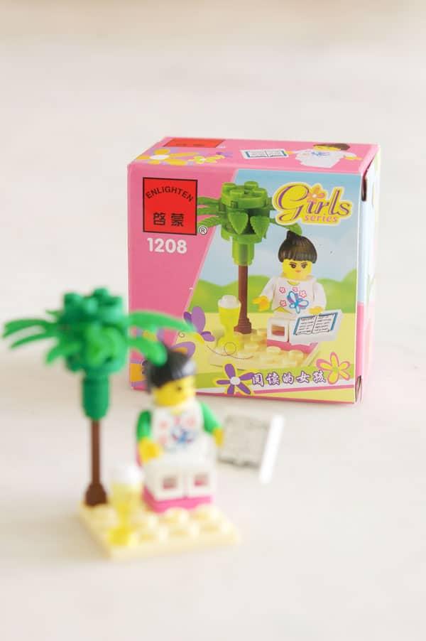 girl-lego2
