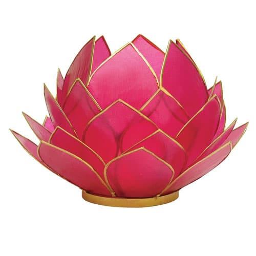 lotus-leaf-candleholder