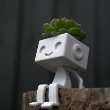 robot-planter