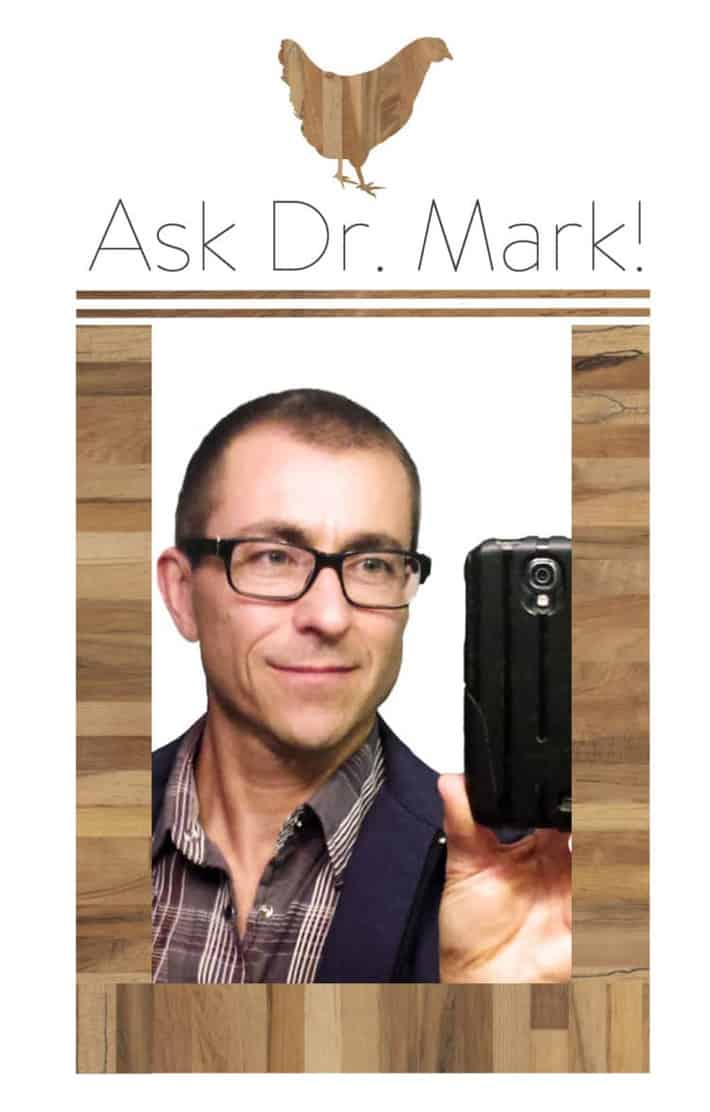 ask-dr.-mark-chicken-final