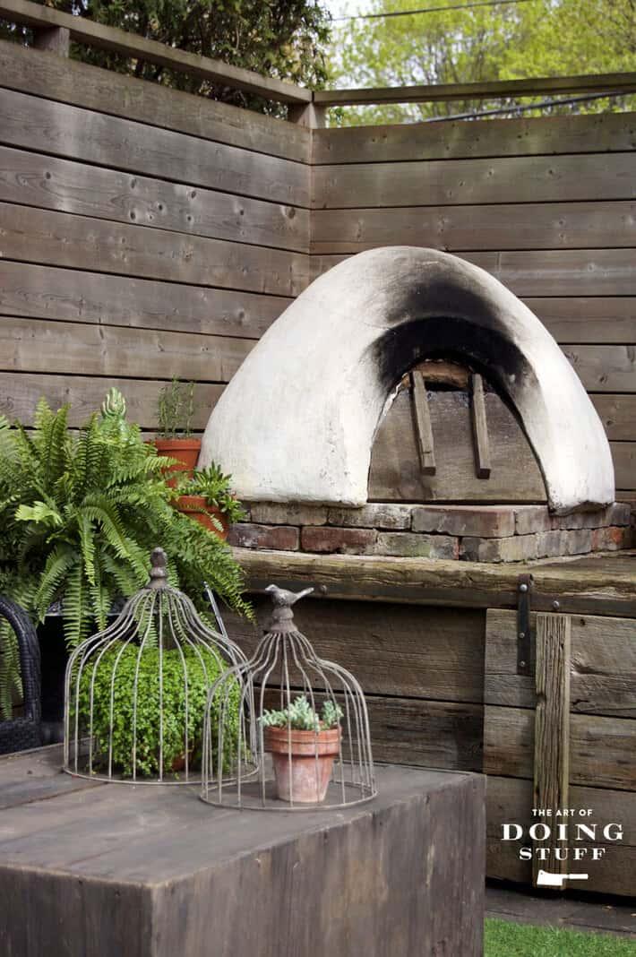 cob-pizza-oven