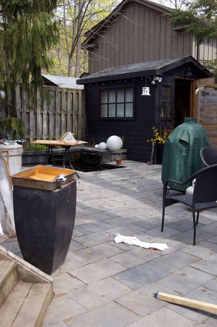 gross-backyard-4