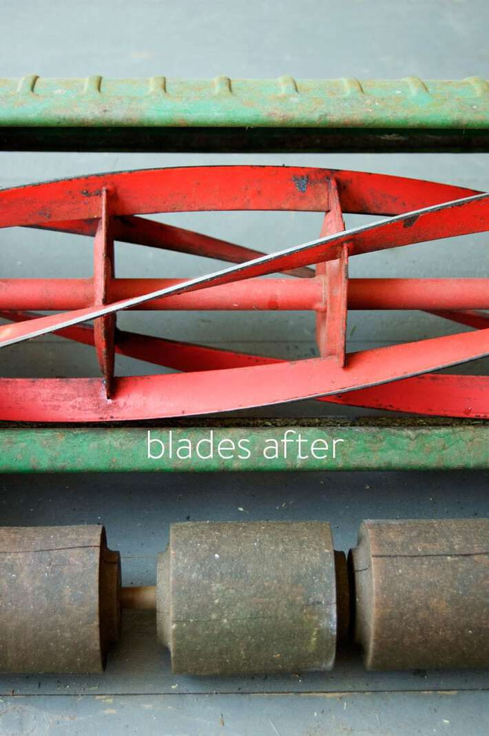 blades-after