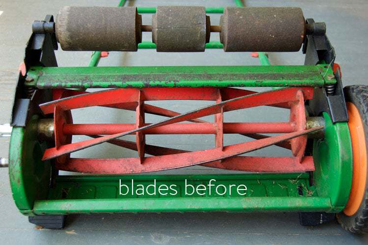 blades-before-2