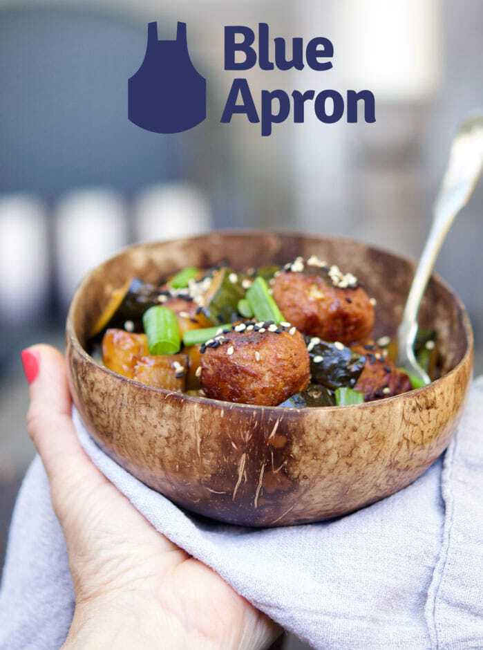 blue-apron-turkey-meatballs