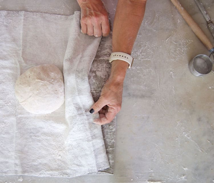 covering-dough-2