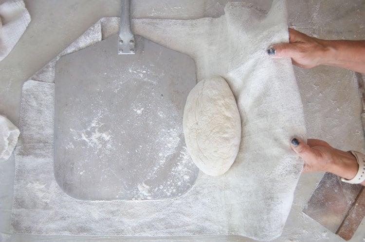 dough-on-peel-3