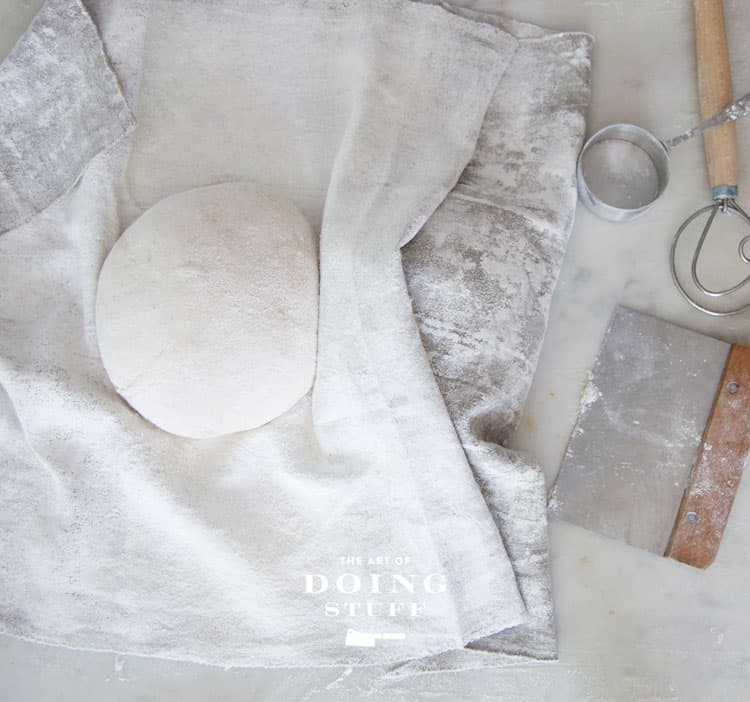 dough-on-proving-cloth