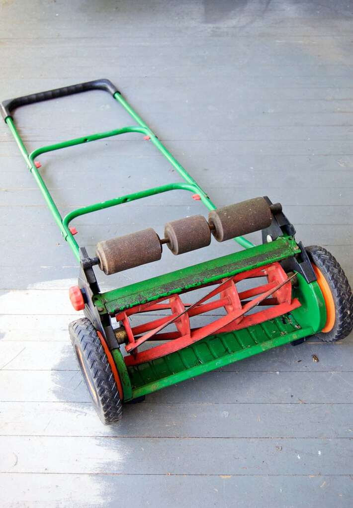 push-mower-2