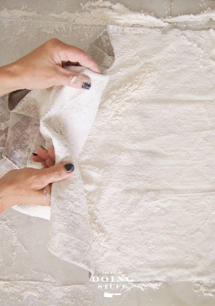saving-flour