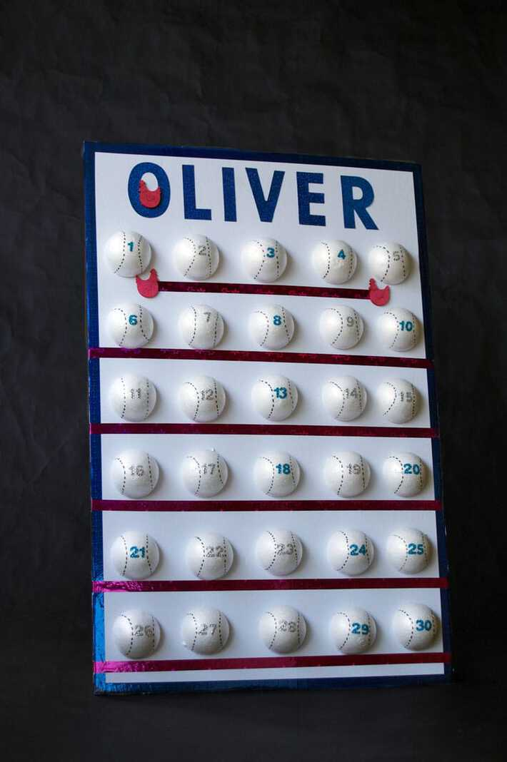 baseball-advent-calendar