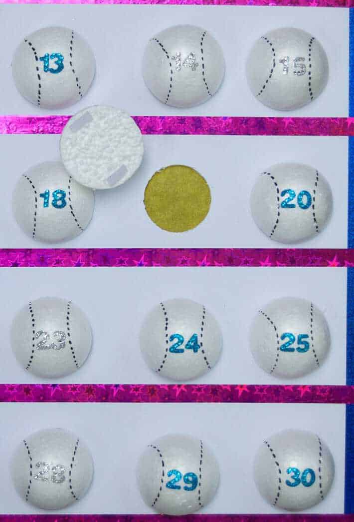 baseballs-two-way-tape