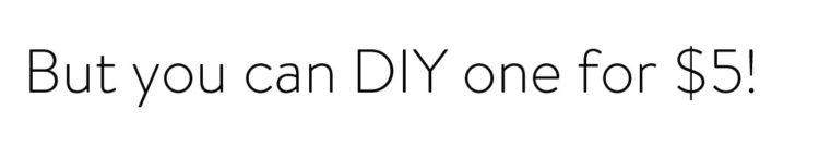 you-can-diy